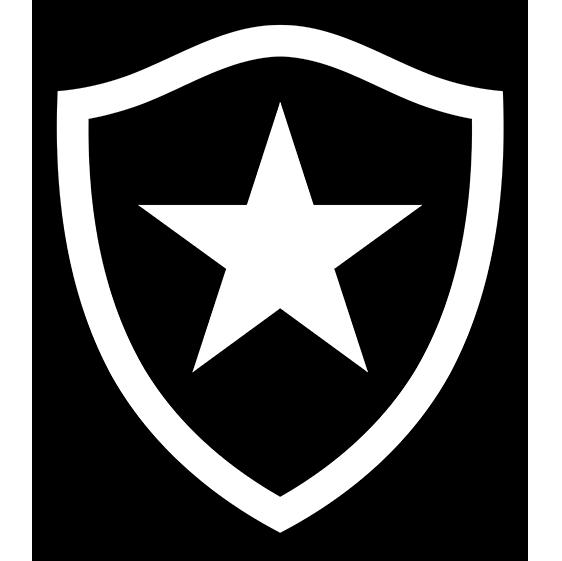 Giga do Botafogo