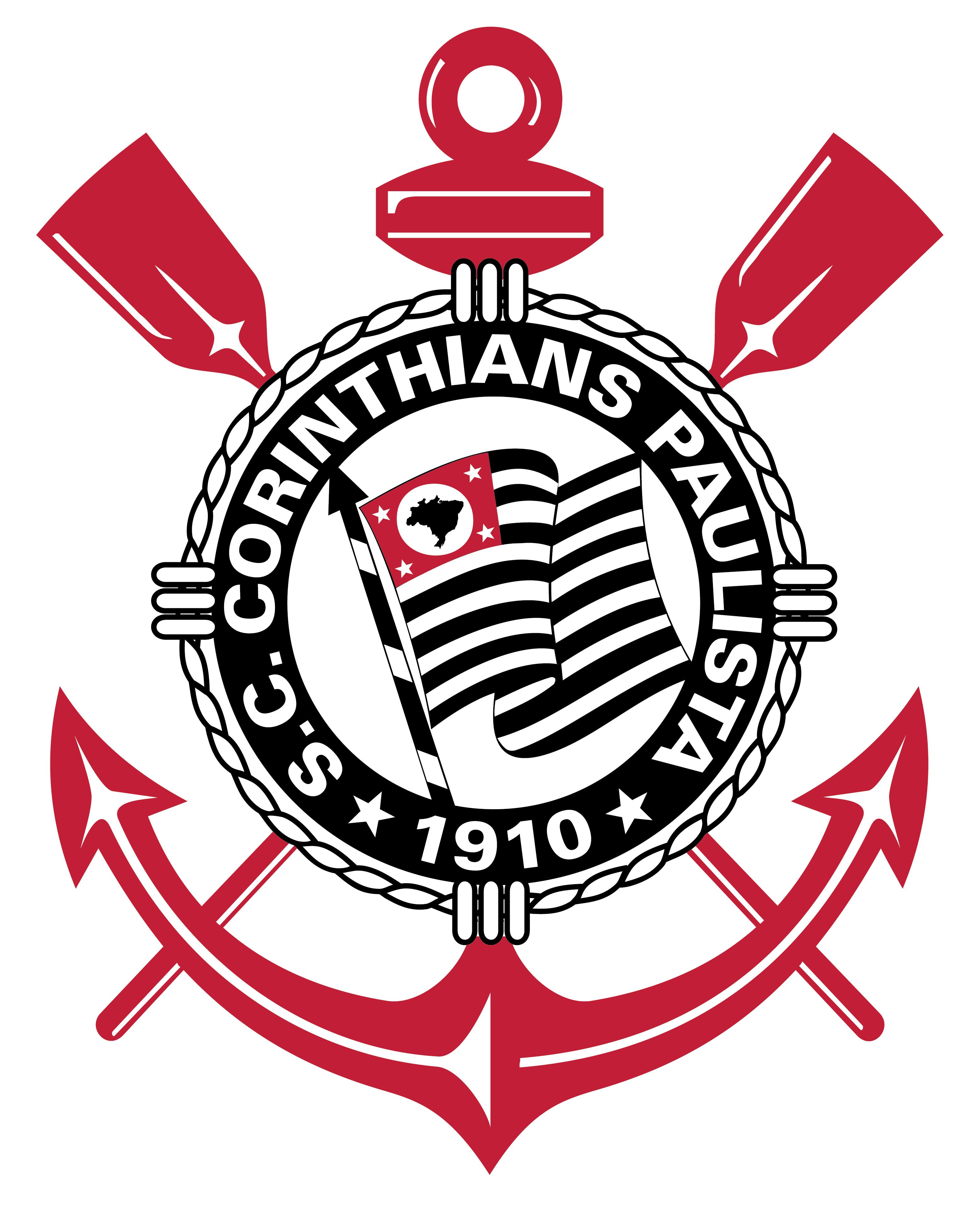 Giga do Corinthians