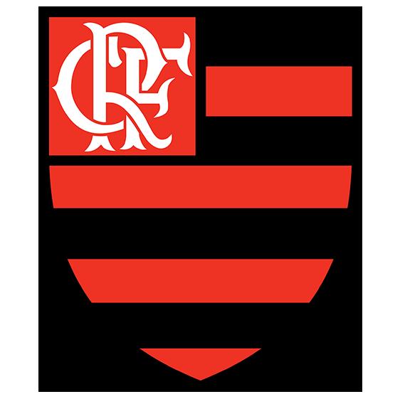 Giga do Flamengo