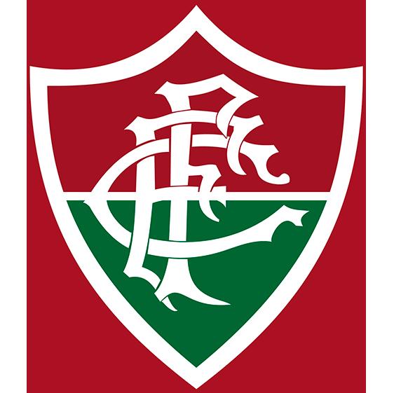 Giga do Fluminense