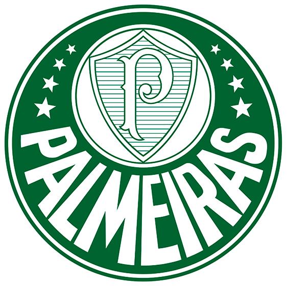 Giga do Palmeiras