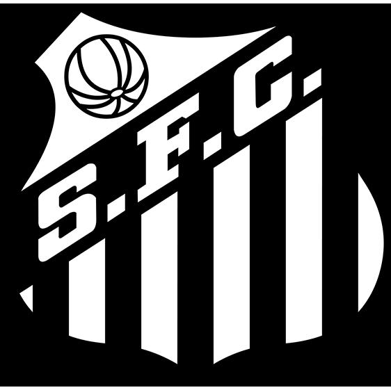 Giga do Santos