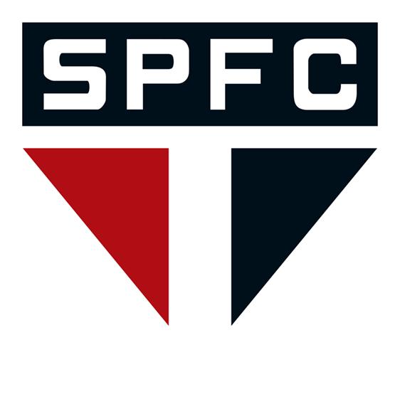 Giga do São Paulo