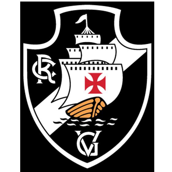 Giga do Vasco