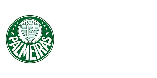FotoVerdão 360 | Palmeiras
