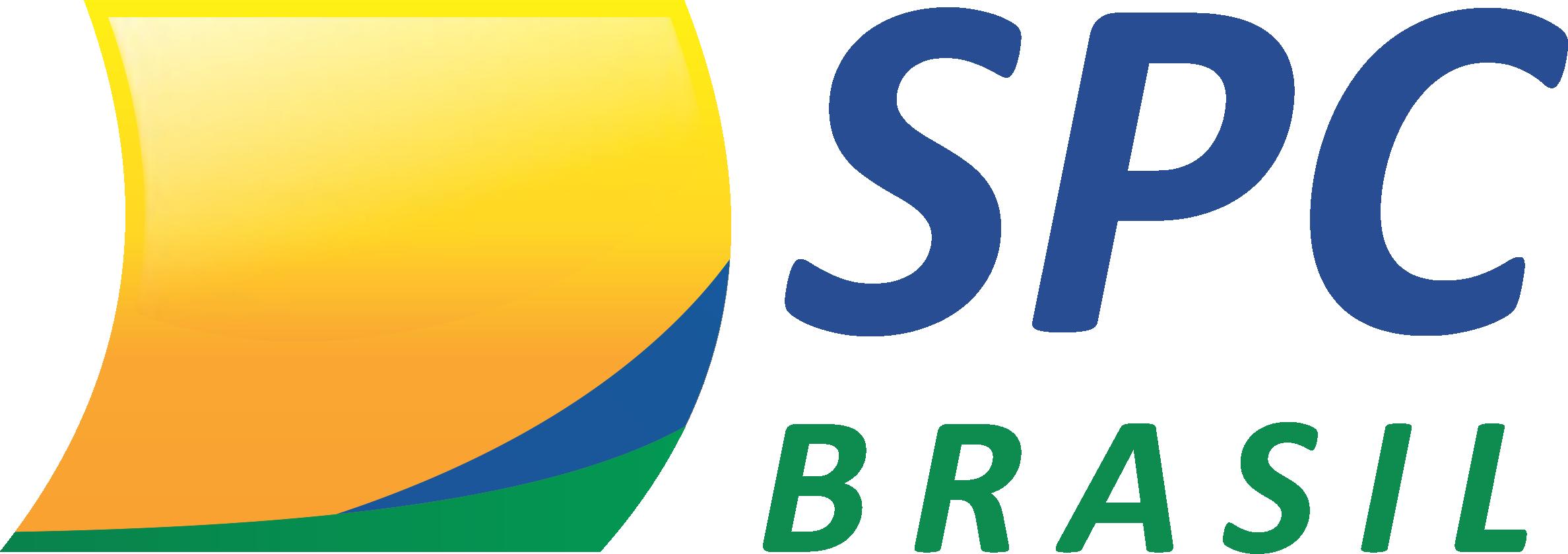 Confraternização SPC Brasil