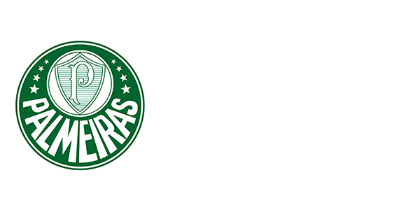 Campeonato Brasileiro 2018 - FotoVerdao360 | Gigafans
